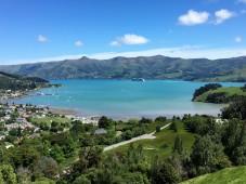 Waikaroa, New Zealand