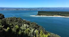 Taraunga, New Zealand